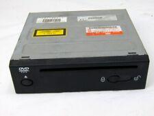 8H42-10E887-AB LETTORE DVD MAPPE NAVIGATORE SATELLITARE LAND ROVER RANGE ROVER S