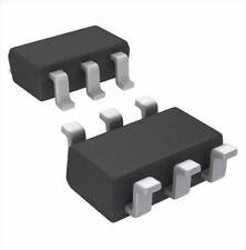 10 X BC847BS arreglo de transistor bipolar (BJT) 2 NPN (dual) 45 V 100 mA 100 MHz 300 mV