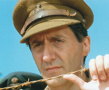 Tom Conti UNSIGNED photo - H4079 - Merry Christmas Mr Lawrence