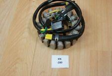 Suzuki VZ 800 32101-48E00 STATOR ASSY,AC Genuine NEU NOS xn280