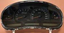 VT VX Level 3 Instrument Cluster CALAIS COMMODORE HSV