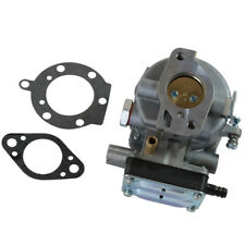 New Carburetor For Briggs & Stratton Parts 693480 replaces 495181 499306