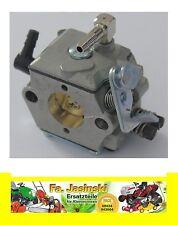 Vergaser (Tillotson) passend für Stihl 028 AV 028AV Super - Carburetor +Dichtung