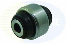 FOR FIAT COUPE 1.7 L COMLINE REAR UPPER CONTROL ARM BUSH CRB3006