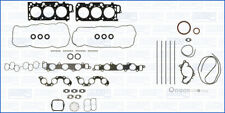 Toyota Alphard 3.0i V6 2002-2008 código 1MZ-FE cabeza junta conjunto Reino Unido Stock Completo