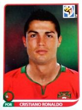 Portugal Football Trading Cards Season 2010