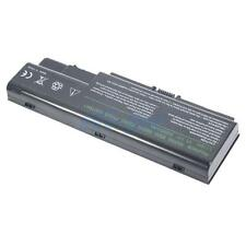 Battery for Acer Aspire 7736Z-4015 7736Z-4088 7736Z-4444 Laptop 5200mAh 11.1V
