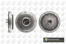 BGA Radiator Fan Clutch VF0900 - BRAND NEW - GENUINE - OE QUALITY - 5YR WARRANTY