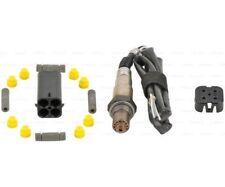 BOSCH Lambda Sensor Universal 0 258 986 602