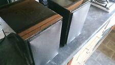 AE Acoustic Energy Speakers - Compact 1
