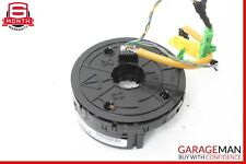 01-02 Mercedes W203 C230 C240 C320 Steering Angle Sensor Clock Spring OEM