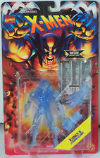 Toy Biz, X-Men Invasion Series Iceman II.  1995. (unopened).