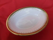 Paragon ATHENA, Open Vegetable Dish or Serving Dish