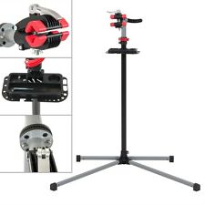 """Pro Bike 42"""" To 71"""" Repair Stand Adjustable w/ Telescopic Arm Cycle Bicycle Rack"""