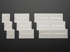 Adafruit Perma-Proto Breadboard PCB Super Pack Set of 9 Perf Boards Prototyping