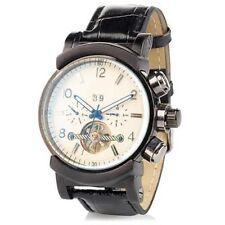 St. Leonhard Armbanduhren mit Chronograph