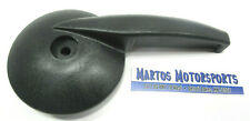 NEW OEM POLARIS REVERSE LEVER 1996-1997 SLT 780 SLTH 700 & 1996-99 SLTX 99 X-45
