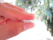 .10 Carat Diamond Ring PT900 codeR26 sepvergara