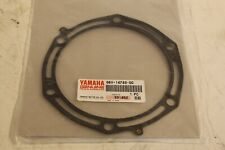 NEW OEM Yamaha GP1200 XL1200 GP1300 Exhaust Outer Cover Gasket 66V-41114-00 Automotive