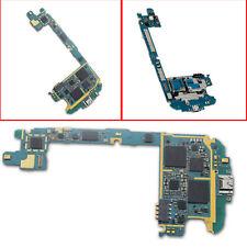 Original Main Motherboard Repair For Samsung Galaxy S3 GT i9300 16GB Unlocked