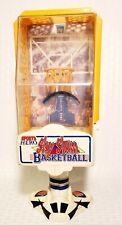 Fun Vintage 1994 Sports Hero Sky Slam Basketball Game Works Toy NBA