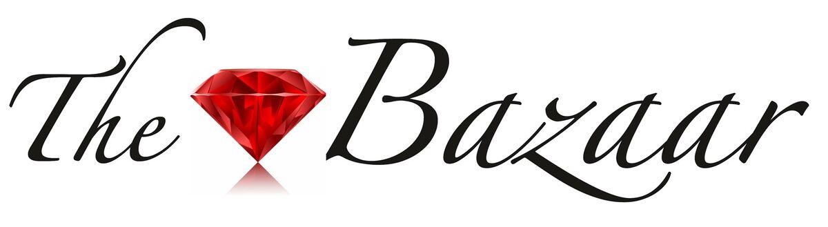 Redstone Bazaar