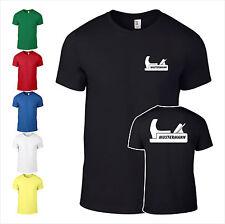 T-Shirt Tischler Schreiner Zimmermann Hobel Holz mit Namen max 10 Buchstaben