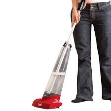 Lightweight Commercial Manual Carpet Shampooer Cordless Deep Cleaner Spray Foam