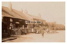 rp14399 - Huntington Village , Yorkshire - photo 6x4