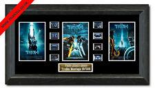 Collectable Tron Legacy   Movie Filmcell , fc2048e