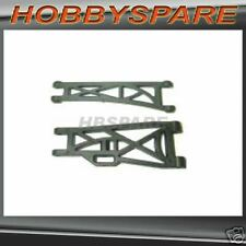 HENG LONG #11 REAR SWING ARM HL EP MAD TRUCK 3851-2