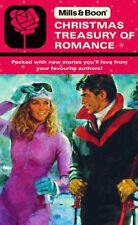 Mills and Boon Christmas Treasury Of Romance: The Playboy's Seduction / One En,