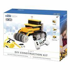 Vivitar DIY Construction Kit education building contraction toys
