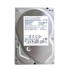 "Hitachi 500GB HCP725050GLAT80 ATA/100 EIDE PATA 3.5"" Desktop HDD Hard Drive"