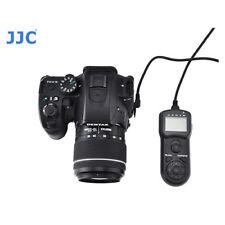 TM-K Wire LCD Timer Remote FUJIFILM RR-80 S9000 S9100 S9600 S9500 S100FS S200EXR