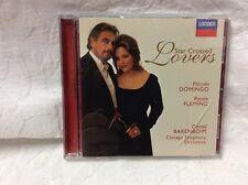 Star Crossed Lovers (CD, Feb-1999, London/Decca)