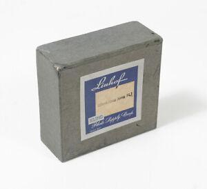 LINHOF BOX ONLY FOR 127MM PRESS XENAR/140529