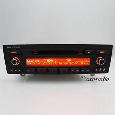 Original BMW Professional CD73 MP3 Radio CD-Player 1er 3er X1 Autoradio CD-R WMA