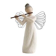 Willow Tree 26083 Angel of Harmony