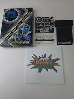 Adventures of Tron Atari 2600 Video Game - Complete In Box CIB