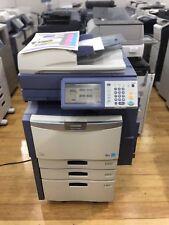 Toshiba E-STUDIO 4540C Multi-function Printer - FREE DELIVERY SYDNEY WIDE