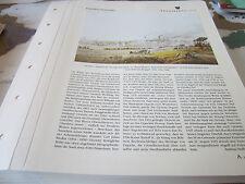 Preußen Archiv 5 Provinzen 5240 Gleiwitz