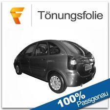 5 /% Formula Folie 50 x 600 Super dunklen Autofolie Scheibenfolie Tönungsfolie x1