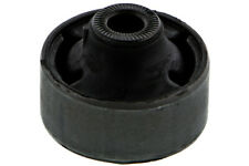 Suspension Control Arm Bushing Front ACDelco Advantage MS90410