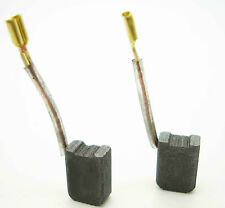 Carbon Brushes Dewalt D25113Ka D25114Ka D25201Ka D25201Kb D25201Kc D25203Ka Dw8