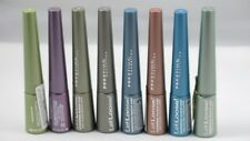 Lot 8x New Prestige Let Loose Shimmering Eye Shadow Dust-Assorted Colors