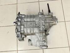 Getriebe Verteilergetriebe für Suzuki Grand Vitara I FT 01-05 2.0TD 80KW 4WD