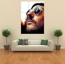 Leon The Professional película Nuevo Gigante impresión arte cartel Imagen Pared x1456