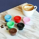 Wholesale Coffee Cup Filter Refillable Holder Pod Strainer Reusable Capsule Sets
