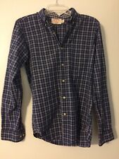 Brooks Brothers Button Down Shirt!!!